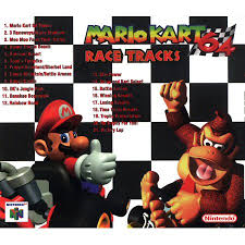 File:Mario Kart 64 Race Tracks (2).png