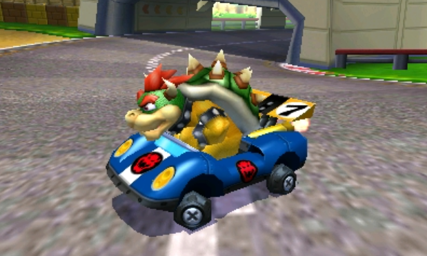 File:Bowser (Blue Seven).png