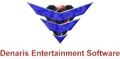 File:Denaris Software Logo.png