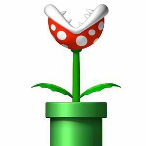 File:375350-nsm piranha plant large.jpg