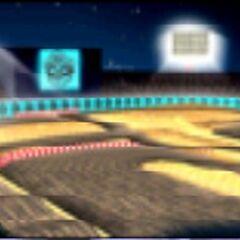 N64 Wario Stadium