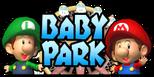 MKDD BabyParkLogo