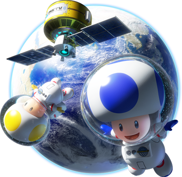File:ToadsGlobe.png