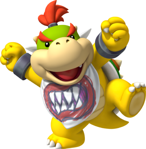 File:Bowserjr MP9.png