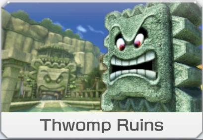 File:MK8- Thwomp Ruins.png