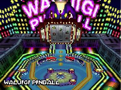 Archivo:Waluigipinball.jpg