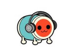 Don-chan (beats)