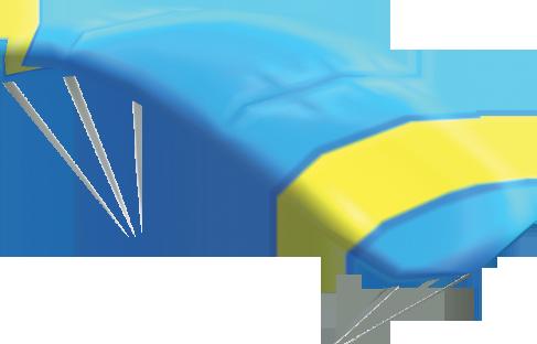 File:MK7 Paraglider.png