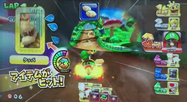 File:Luigi (Triple Pie) (2).png