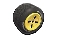 File:StandardTiresMK8.png