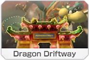 File:MK8-DLC-Course-icon-DragonDriftway.png