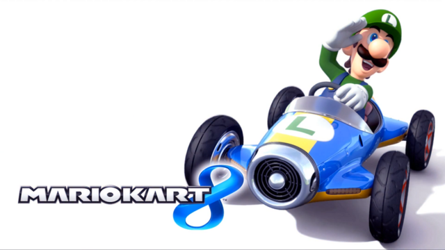 File:MK8LuigiTitleScreen.png