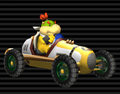 File:120px-ClassicDragster-BowserJr.png