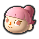 File:VillagerFemale-Icon-MK8.png