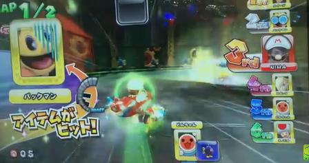 File:Rain Cloud (Fire Mario) (2).png