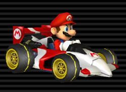 File:250px-Sprinter-Mario.png