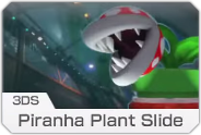 File:MK8- 3DS Piranha Plant Slide.png