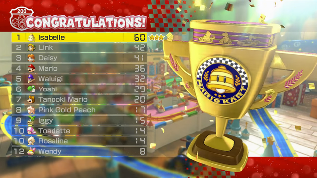 File:Bell Cup Mario Kart 8.png