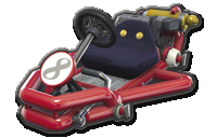 File:PipeFrameBodyMK8.png