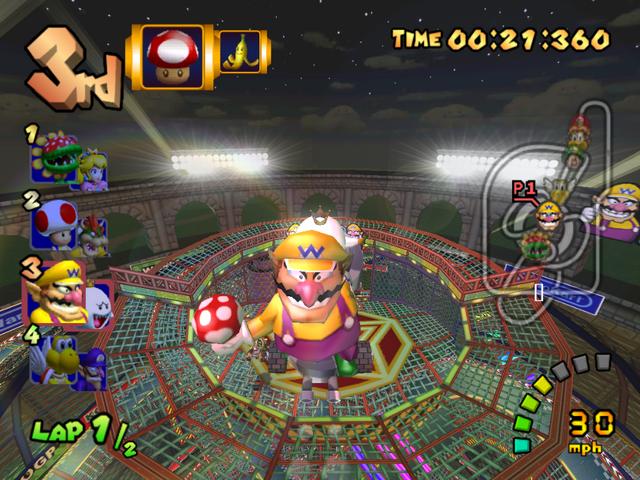 File:Wario Colosseum - Big Jump.png