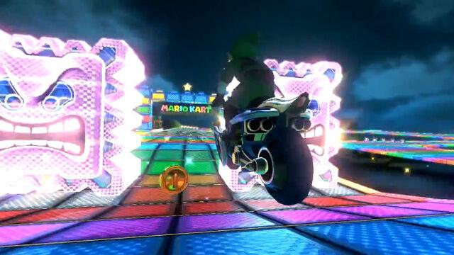 File:MK8-DLC-Course-SNES RainbowRoad-screenshot-Link.jpg
