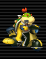 File:Sugarscoot (Bowser Jr.).png
