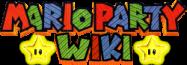 File:Mario Part Wiki (Wordmark).png