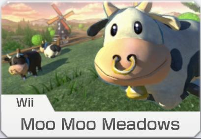 File:MK8- Wii Moo Moo Meadows.png