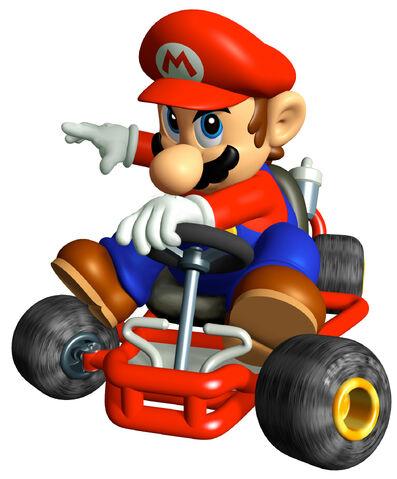 File:Mario MK64.jpg