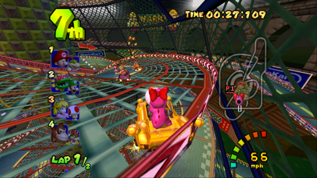 File:MKDD Wario Colosseum 8.png