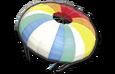 ParachuteGliderMK8