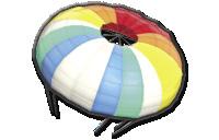 File:ParachuteGliderMK8.png