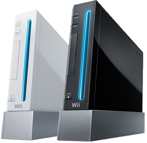 File:Wii (console).png