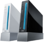 Wii (console)