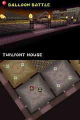TwilightHouseDS