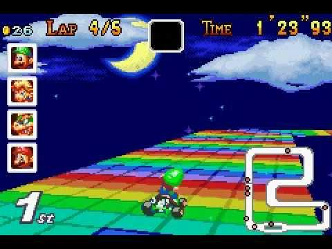 File:MKSC SNES RainbowRoad 3.jpg