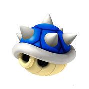 Spiny-Shell-mario-kart-27443676-480-480