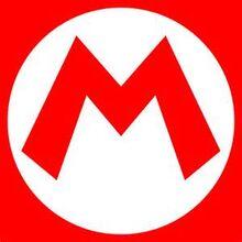 Mario-1