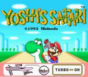 180px-Yoshi's Safari Title