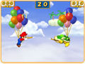 120px-Mario Arcade Merry Poppings