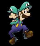 130px-Luigi & Baby Luigi PiT