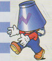 102px-MnW Mario