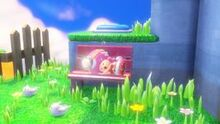 267px-Toadette bench