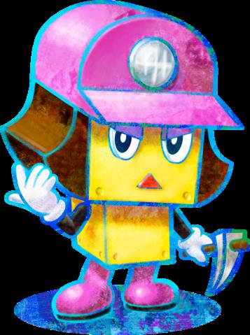 File:357px-Britta Artwork - Mario & Luigi Dream Team.png