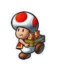 File:RedToadRPG3.png
