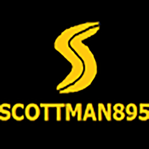 File:Scottman895.png