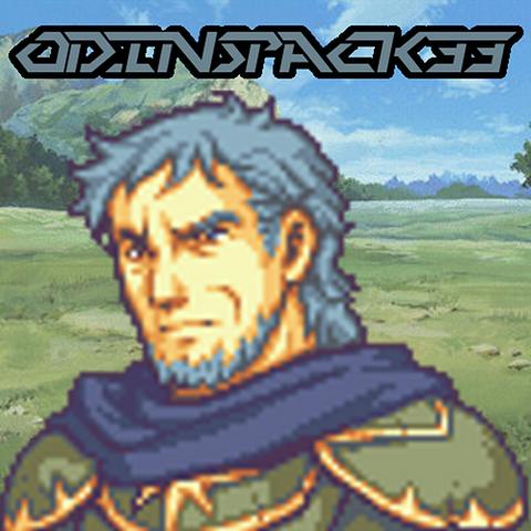 File:Odinspack33.png