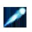 File:Comet Observatory.png