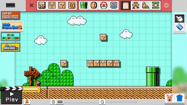 File:Mario-Maker-Wii-U-TGA14-Trailer.jpg