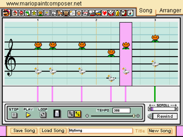 File:MariopaintComposer.png